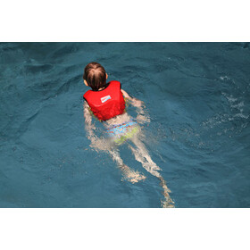 Grabner Swimy Swimming Aid Kids